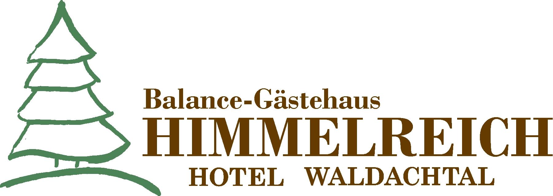 Schnäppchen Angebot Hotel Himmelreich Schwarzwald